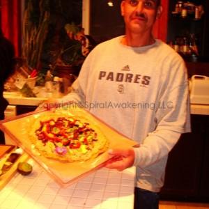 dsc03993-javier-pizza-a