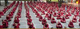 monk 6a