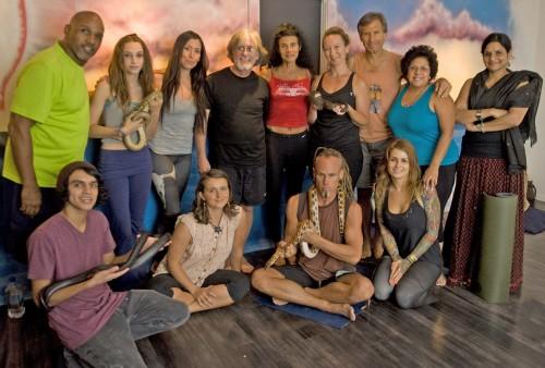 snake naga yoga ritual yoga arts laguna